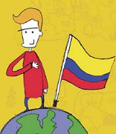 GUIA PARA COLOMBIANOS EN EL EXTERIOR