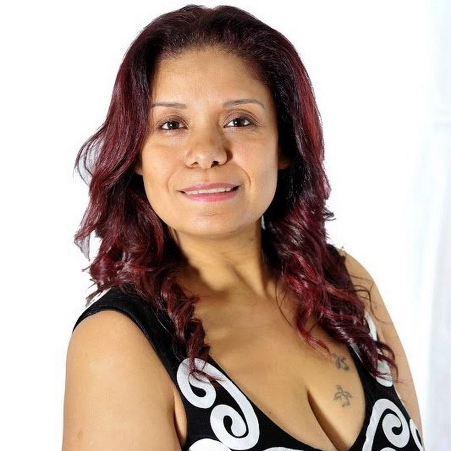 SANDRA LORENA PERDOMO, nacida un 1 de agosto en Cali, profesional de la comunicación llegó a Madrid, en 2001, estudió en la Universidad Antonio de Nebrija. - sandraperdomo